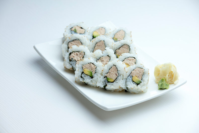 sushi-gallery-09