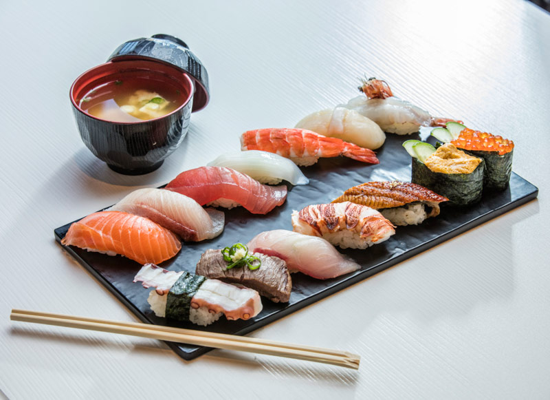 sushi-gallery-13