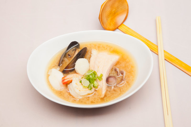 sushi-gallery-02