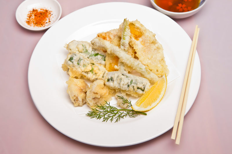sushi-gallery-03
