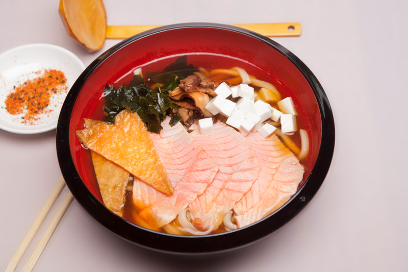 sushi-gallery-06
