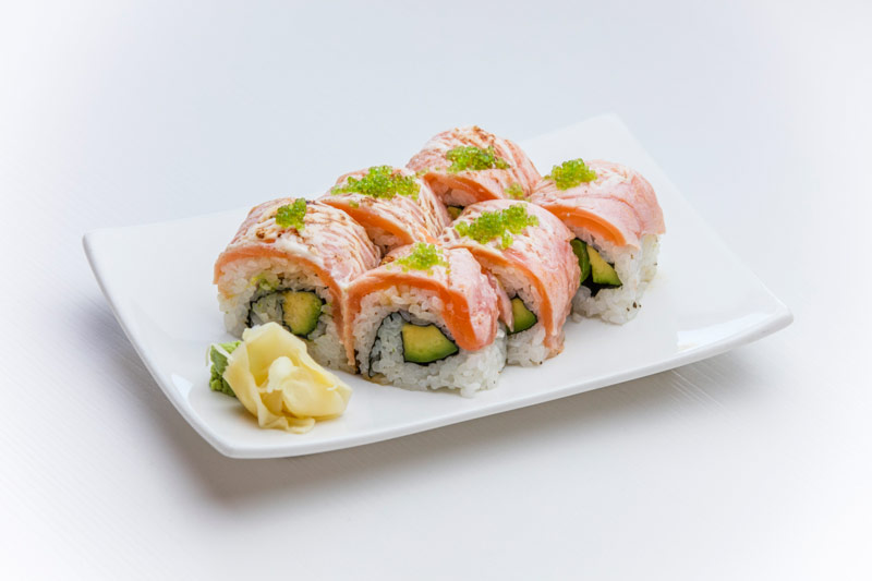 sushi-gallery-11