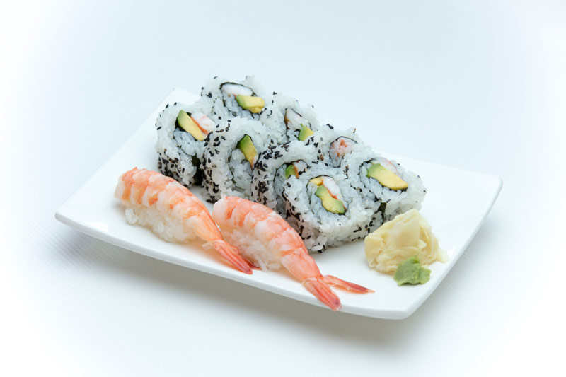 sushi-gallery-12