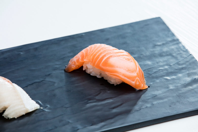 sushi-gallery-15