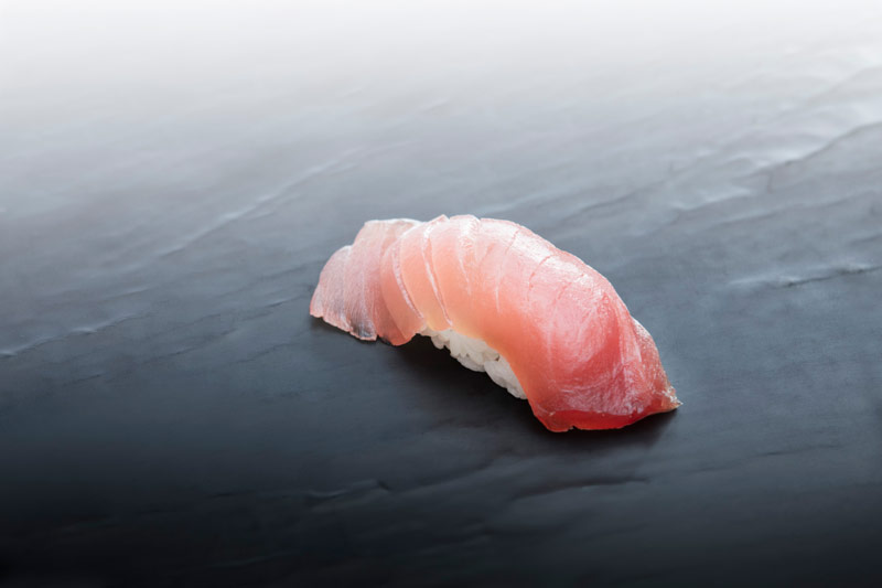 sushi-gallery-16