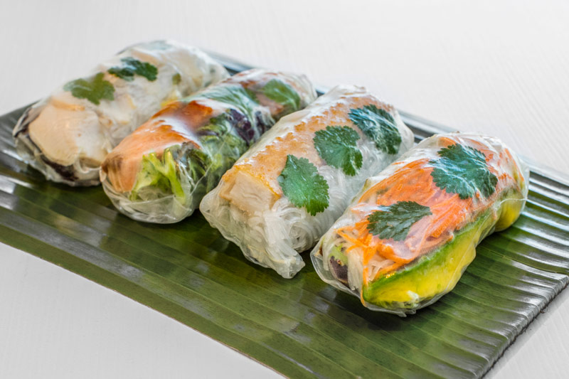 sushi-gallery-22