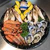 Seafood Combo 2