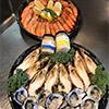 Seafood Combo 3